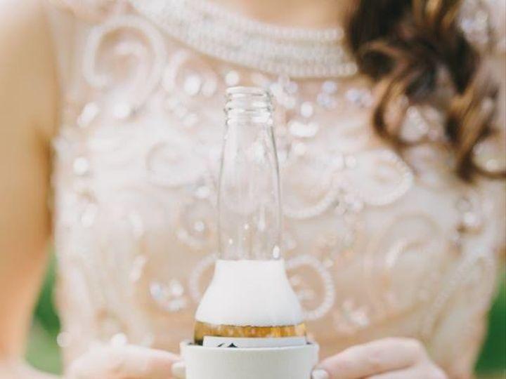 Tmx 1510248505244 13509023102095923705079432893465294165546736n La Grange, CA wedding planner