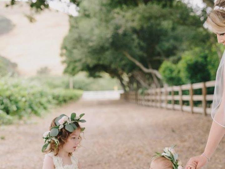 Tmx 1510248512935 13512248102095923376671227726553954197264789n La Grange, CA wedding planner