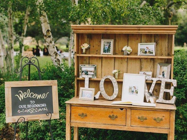 Tmx 1510248524684 13517582102095923638677777177034365642612968o La Grange, CA wedding planner