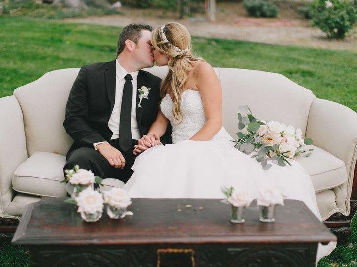 Tmx 1510248532104 13558916102095923475873702245465797513114357o La Grange, CA wedding planner