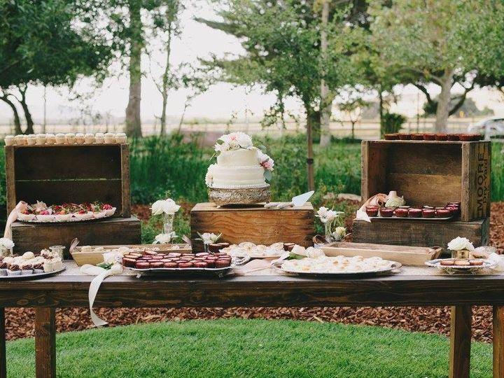 Tmx 1510248540018 13568781102095923724279911791976865721792621o La Grange, CA wedding planner