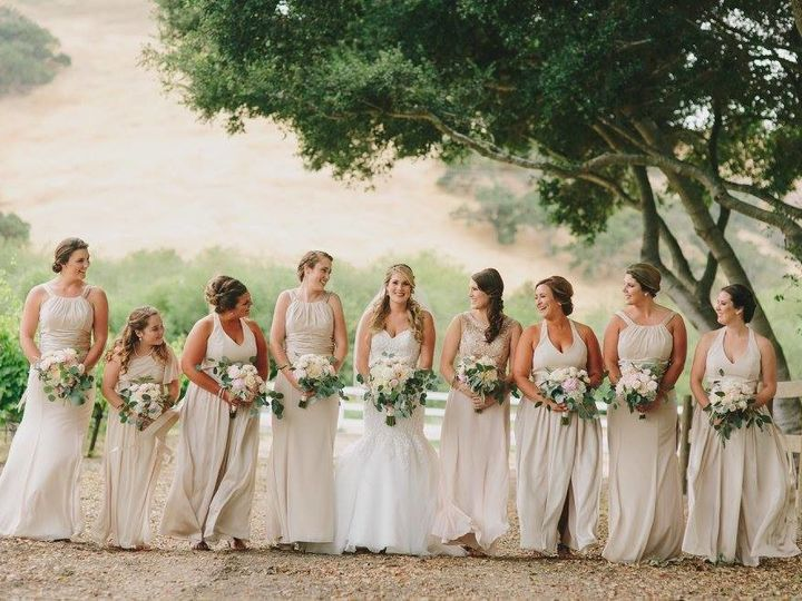 Tmx 1510248549861 13568966102095923334670176491969437871783048o La Grange, CA wedding planner