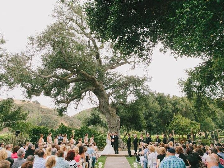Tmx 1510248560084 13576663102095923576276215371876314663094843o La Grange, CA wedding planner