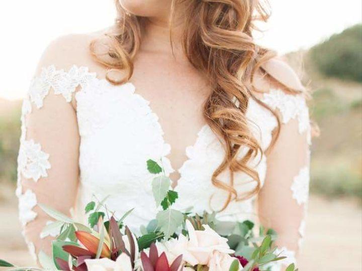 Tmx 1510248771329 1351673511194417647638092111990247845942219n La Grange, CA wedding planner
