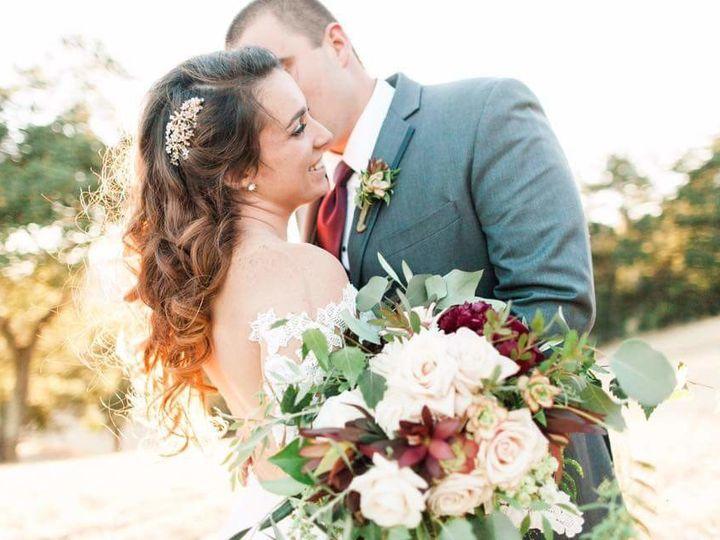 Tmx 1510248790250 1353762911194417414304787644561883085313203n La Grange, CA wedding planner