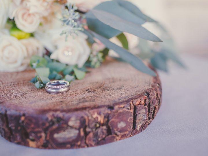 Tmx 1510249551951 Ashley And David Wedding Teasers 0001 La Grange, CA wedding planner