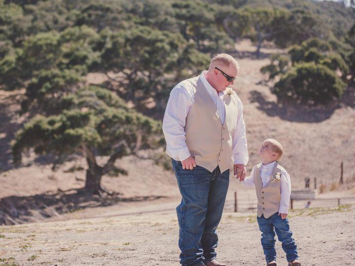 Tmx 1510249553726 Ashley And David Wedding Teasers 0017 La Grange, CA wedding planner
