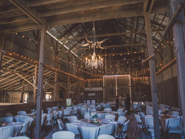 Tmx 1510249665220 Ashley And David Wedding Teasers 0085 La Grange, CA wedding planner