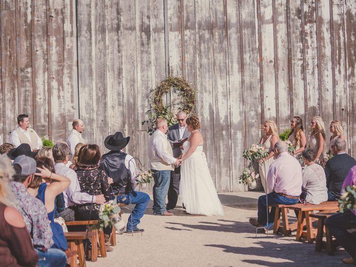 Tmx 1510249748785 Ashley And David Wedding Teasers 0115 La Grange, CA wedding planner