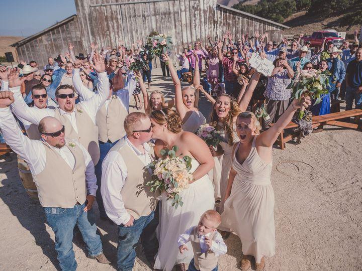 Tmx 1510249795857 Ashley And David Wedding Teasers 0128 La Grange, CA wedding planner