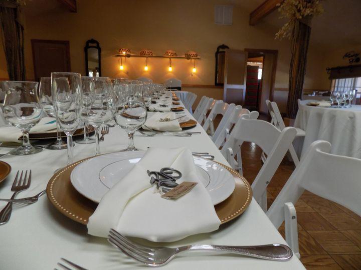 Tmx 1510250542885 Dscn0024 La Grange, CA wedding planner