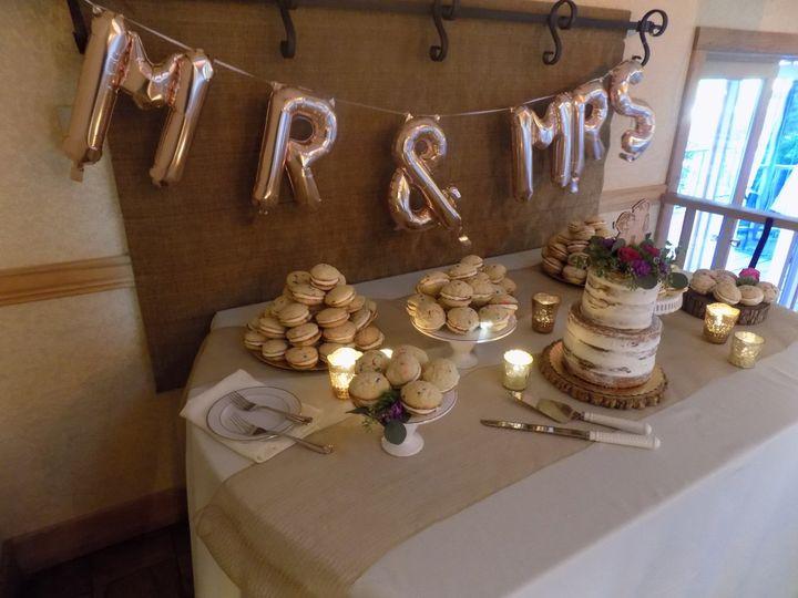 Tmx 1510250544513 Dscn0041 La Grange, CA wedding planner
