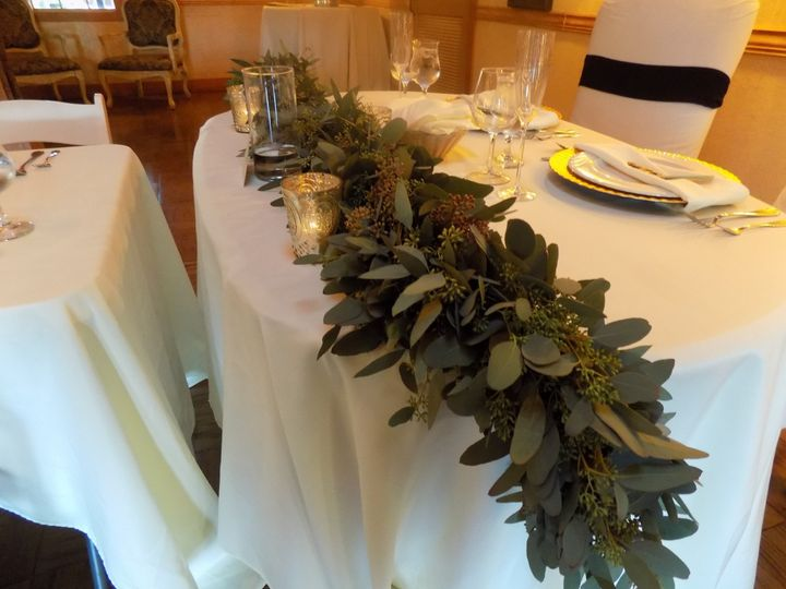 Tmx 1510250694186 Dscn0044 La Grange, CA wedding planner