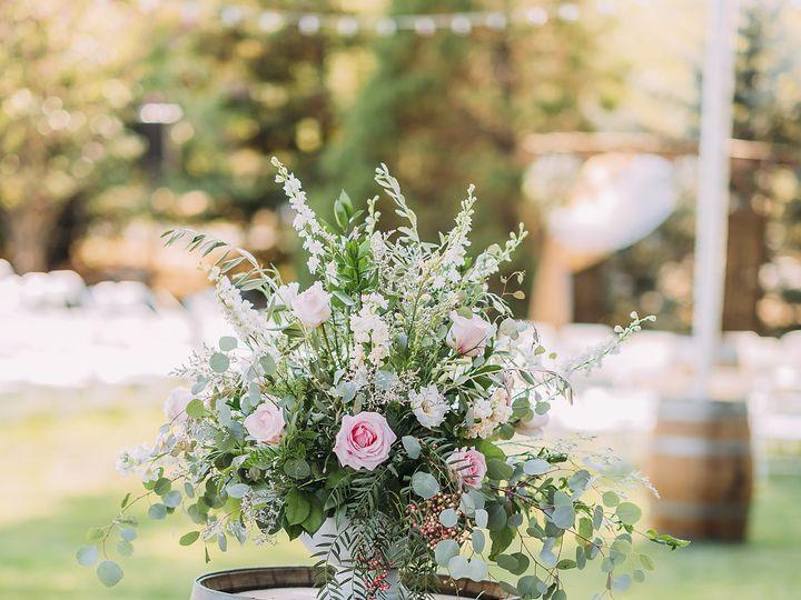 Tmx 1510251361395 Dsc7020 La Grange, CA wedding planner