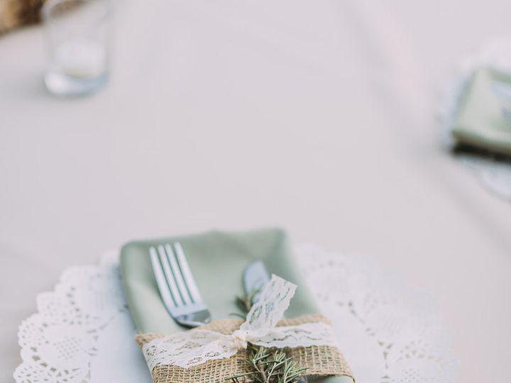 Tmx 1510251379358 Dsc7025 La Grange, CA wedding planner