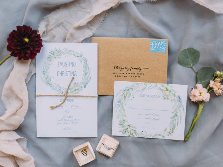 Tmx 1510369728726 Dsc0427 La Grange, CA wedding planner