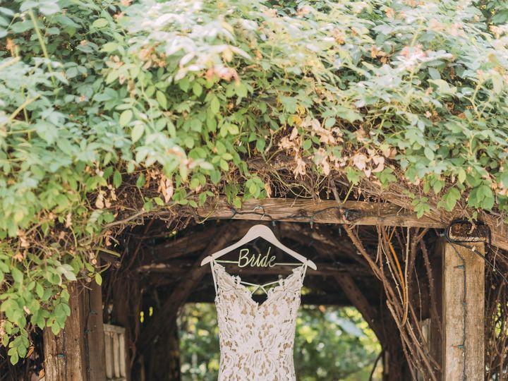 Tmx 1510369759336 Dsc0583 La Grange, CA wedding planner