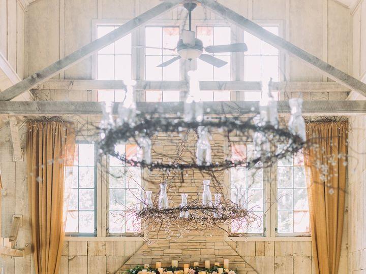 Tmx 1510369854017 Dsc0779 La Grange, CA wedding planner