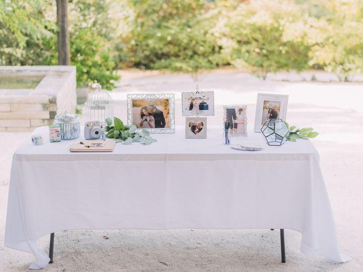 Tmx 1510369907170 Dsc0811 La Grange, CA wedding planner