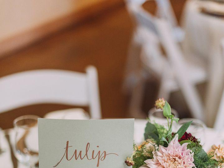 Tmx 1510369934686 Dsc1227 La Grange, CA wedding planner