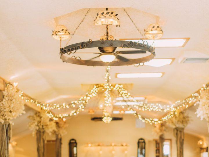 Tmx 1510369982824 Dsc1233 La Grange, CA wedding planner