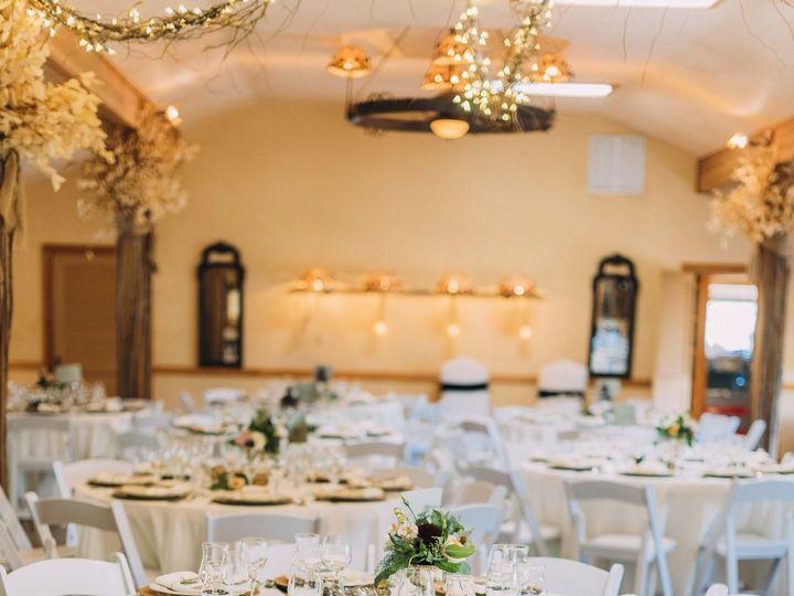 Tmx 1510370008863 Dsc1240 La Grange, CA wedding planner