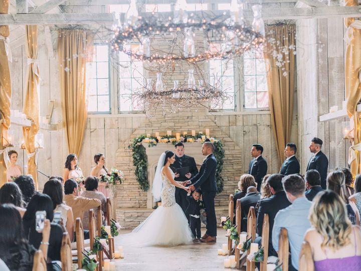 Tmx 1510370185998 Dsc1395 La Grange, CA wedding planner