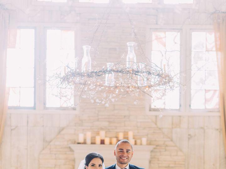 Tmx 1510370236980 Dsc1827 La Grange, CA wedding planner