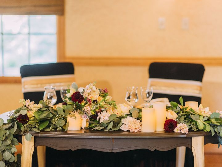 Tmx 1510370383128 Dsc1951 La Grange, CA wedding planner