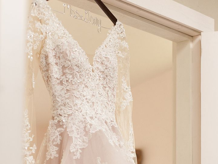 Tmx 1510370868454 Dsc1359 La Grange, CA wedding planner