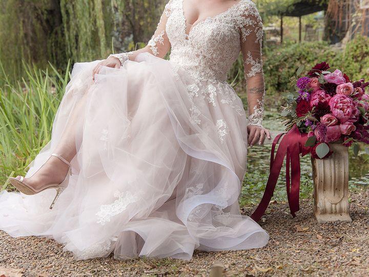 Tmx 1510370943953 Dsc1801 La Grange, CA wedding planner
