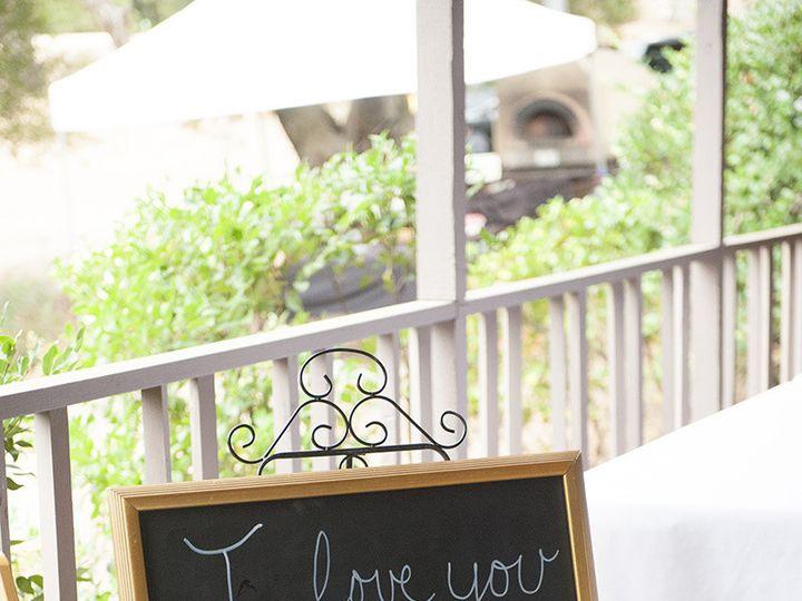 Tmx 1510370988547 Dsc2114 La Grange, CA wedding planner