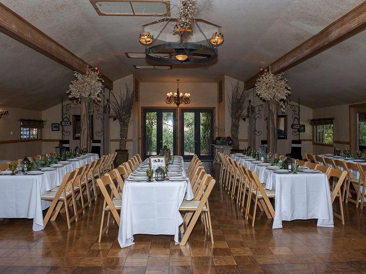 Tmx 1510371001545 Dsc2146 La Grange, CA wedding planner