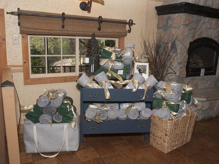 Tmx 1510371019097 Dsc2150 La Grange, CA wedding planner