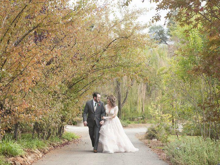 Tmx 1510371038542 Dsc2167 La Grange, CA wedding planner