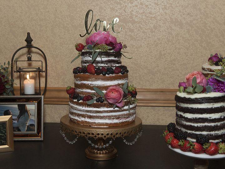 Tmx 1510371054482 Dsc2469 La Grange, CA wedding planner