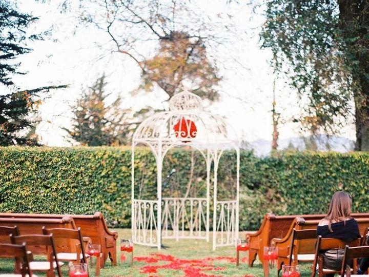 Tmx 1510371196049 547311215262445245743062040401692349241n La Grange, CA wedding planner