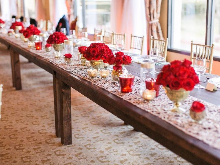 Tmx 1510371196683 88629111215257511912901522963162084835014o La Grange, CA wedding planner