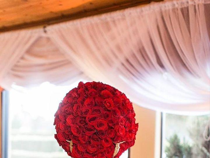 Tmx 1510371209512 1232123111215258678579453820025514693906746n La Grange, CA wedding planner