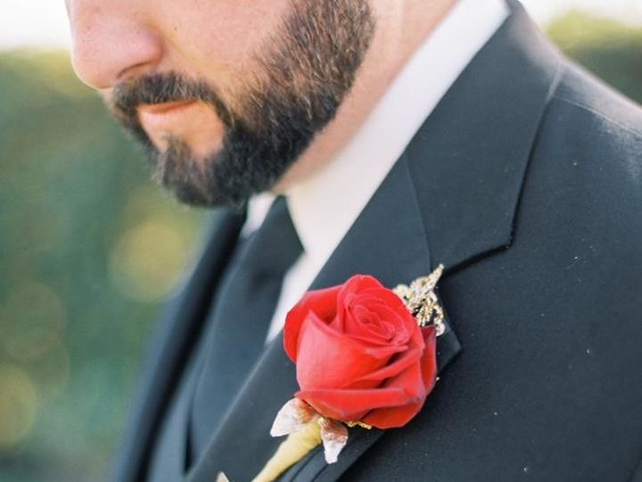 Tmx 1510371217918 1241770311214959778609345122403585985489771n La Grange, CA wedding planner