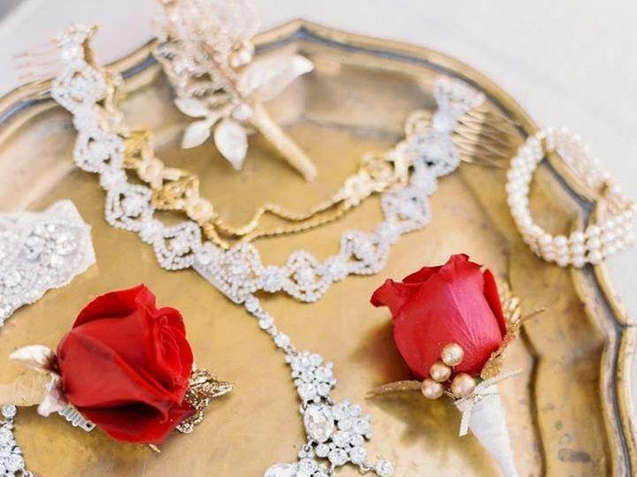 Tmx 1510371226378 1243913311214958611942795792282906584425318n La Grange, CA wedding planner