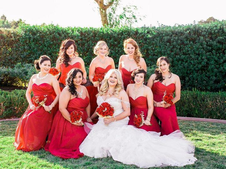 Tmx 1510371275740 1249597511215008011937858807070695856804841o La Grange, CA wedding planner