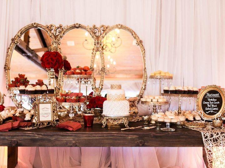 Tmx 1510371288321 1249623011215253745246615827048661768973751o La Grange, CA wedding planner