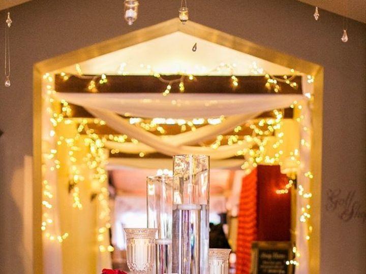 Tmx 1510371320474 1251251611215259811912672997277774732225424n La Grange, CA wedding planner