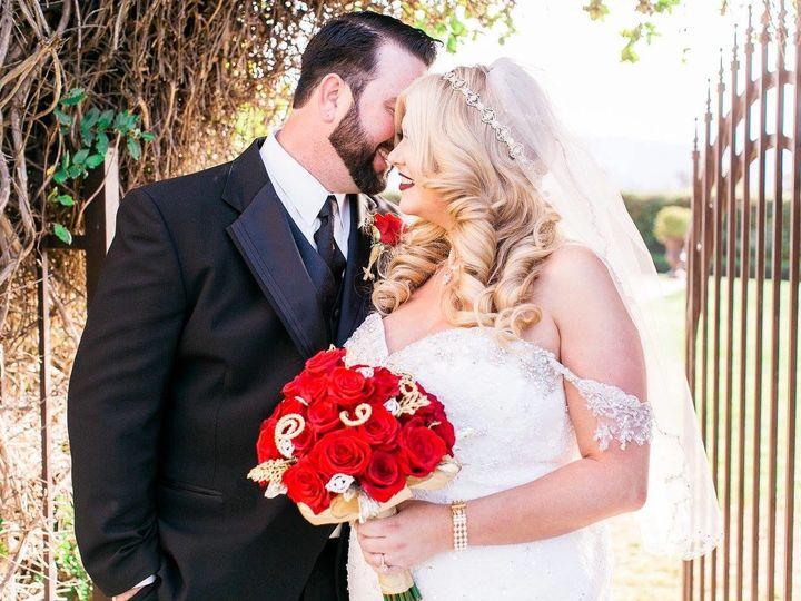 Tmx 1510371330788 125140371121499287860603391889594990629344o La Grange, CA wedding planner