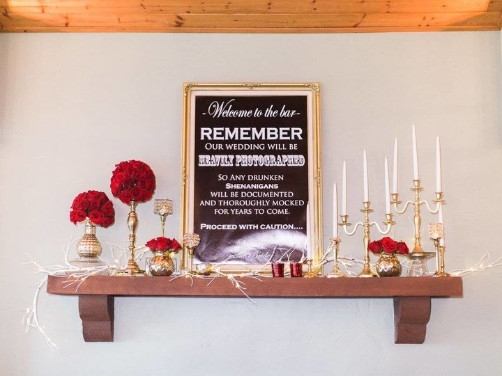 Tmx 1510371341267 1252519711215256945246293339749777066511222o La Grange, CA wedding planner