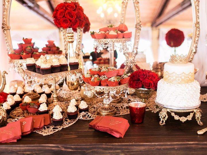 Tmx 1510371357475 1252520711215254111913247793986697608163893o La Grange, CA wedding planner