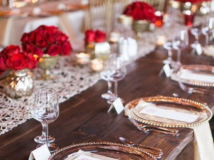 Tmx 1510371368663 1254069711215258145246177306435331627288348n La Grange, CA wedding planner