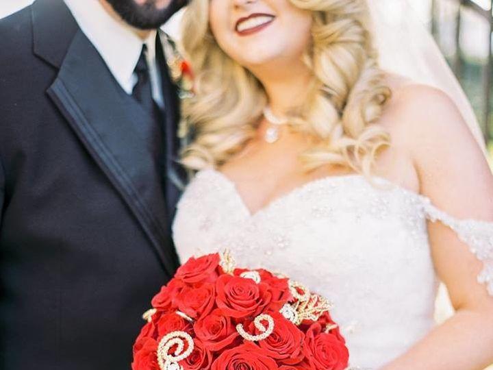 Tmx 1510371378031 1257301411214961811942471569706094036475755n La Grange, CA wedding planner