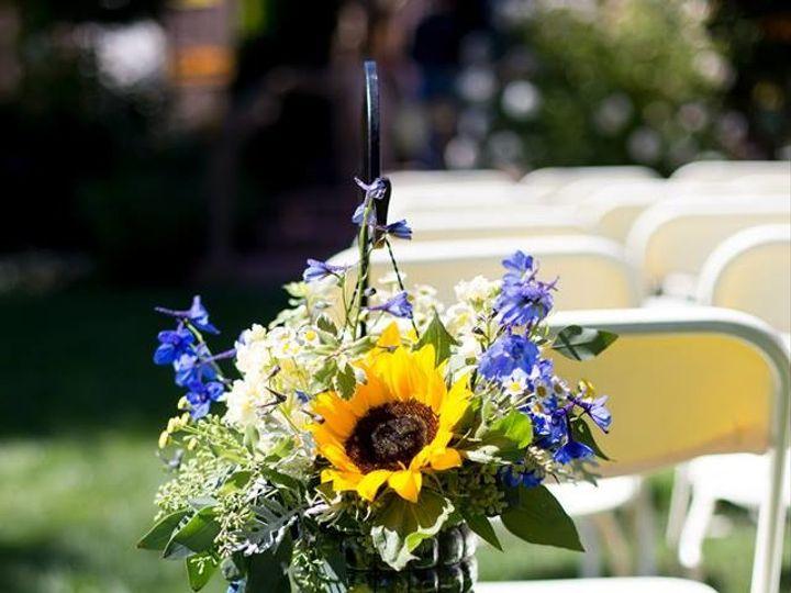 Tmx 1510374905607 109418269019734031773146995774328227901256n La Grange, CA wedding planner